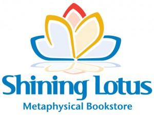 ShiningLotus_logo
